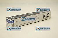 Амортизатор Матиз CRB-KLS зад масло ДЭУ Matiz (96342033)