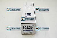 Амортизатор Матиз CRB-KLS передний правый (стойка) ДЭУ Matiz (96336488)