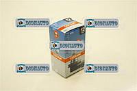 Лампа автомобильная Н11 12V 55W OSRAM  (64211)