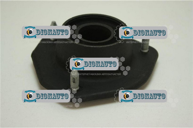 Опора амортизатора заднего Лачетти (1шт) (стойки) Lacetti 1.6 SE (96457360)