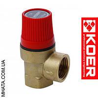 Купить предохранительный клапан для самогонного аппарата купить куда ставить термометр самогонном аппарате