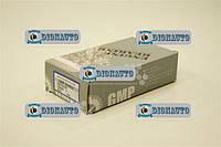 Вкладыши Ланос коренные СТ GMP (стандарт) ДЭУ Lanos (NP896/93742705)