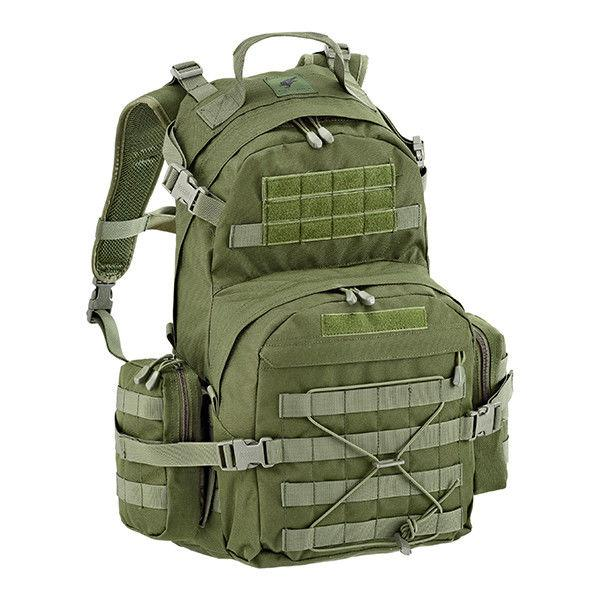 Рюкзак Defcon 5 Patrol 55 (OD Green)