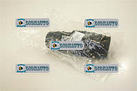 Патрубок воздушного фильтра Ланос 1,5 c датчиком GM (гофра фильтра) Chevrolet Lanos (96182227)