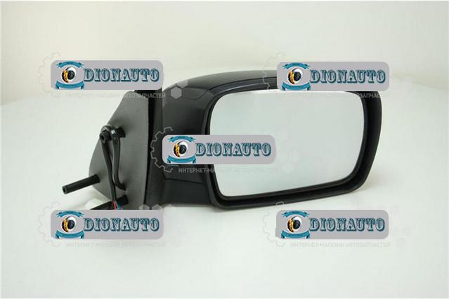 """Зеркало 2123 прав электропривод после 2012 ВАЗ-2123 """"Шевроле"""" (212308201020)"""