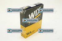 Фильтр воздушный Авео WIX Aveo 1.4 16V LT (96536696)