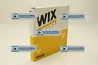 Фильтр салона Лачетти после 2004г. WIX Lacetti 1.6 SE (WP9238)