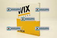 Фильтр салона Авео WIX Aveo 1.4 16V LT (WP9254)