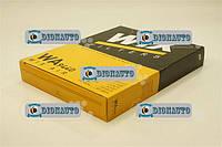 Фильтр воздушный Лачетти WIX Lacetti 1.6 SE (96553450)
