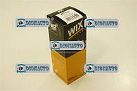 Фильтр топливный (инж.) (клипса)  Ланос, Сенс WIX Chevrolet Lanos (2123-1117010)