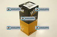 Фильтр топливный (инж.) (гайка) WIX ВАЗ-2107 (2112-1117010-01)
