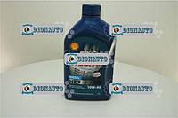 Масло SHELL Helix Diesel HX7 10W40 1л (полусинтетика)  (10W40)