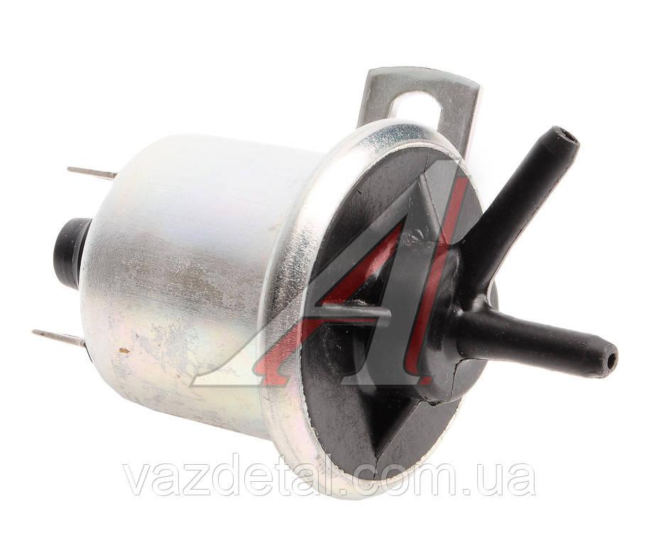 Клапан пневматический ваз 2105, ГАЗ (СОАТЭ)