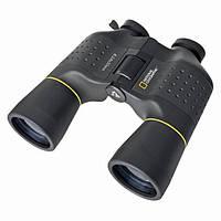 Бинокль National Geographic 8-24x50