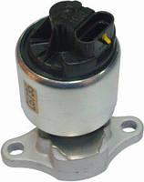 Клапан рециркуляции вылопных газов авео 1.6 Шанхай (DWmotor)