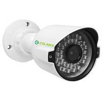 COLARIX AHD-видеокамера наружная CAM-DОF-016