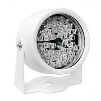 Прожектор ИК 48 светодиодов COLARIX AKV-IRP-148