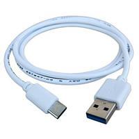 Кабель USB 3.1/USB-C 1м