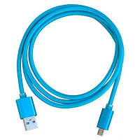 Кабель USB/Micro USB