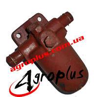 Фильтр турбокомпрессора СМД 17к-28с9а
