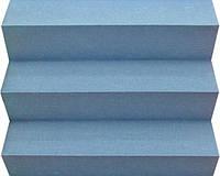 Жалюзі плісе, штори плісе Togo кольори в асортименті, система Cosimo