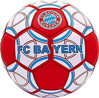 Футбольный мяч BAYERN MUNCHEN (153)