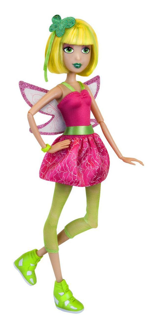 Teen fairy images female teen