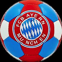Футбольный мяч BAYERN MUNCHEN (450), фото 1