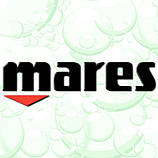 Ласты Mares