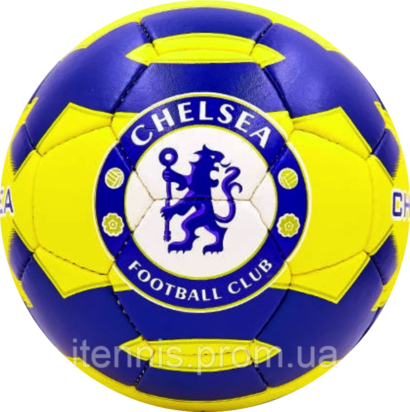 Футбольный мяч CHELSEA 778