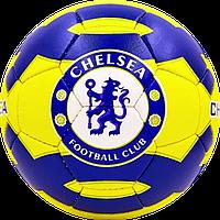 Футбольный мяч CHELSEA 778, фото 1
