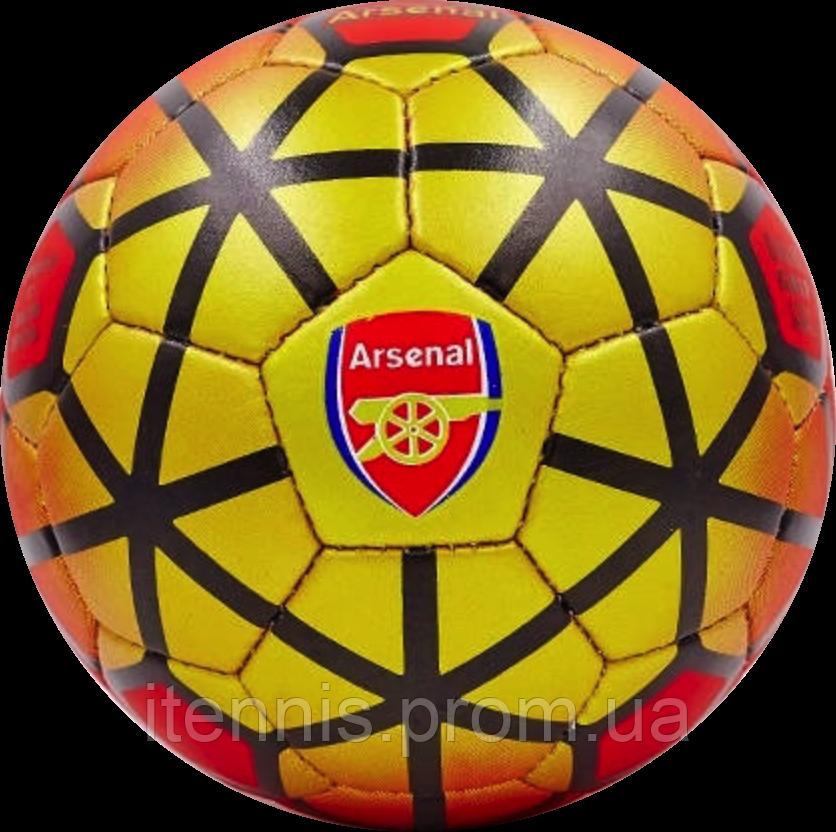 Футбольный мяч Arsenal (165)