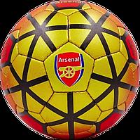 Футбольный мяч Arsenal (165), фото 1