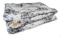 Одеяло Фаворит 200х220 антиаллергненное, фото 1