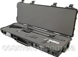 Кейс для оружия Pelican 1720 Rifle Case