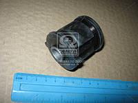 Сайлентблок рычага HYUNDAI MATRIX 01- задний мост с обеих сторон (Пр-во PMC) PXCBA-005T
