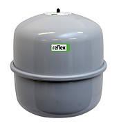 Расширительный бак NG 8L Reflex
