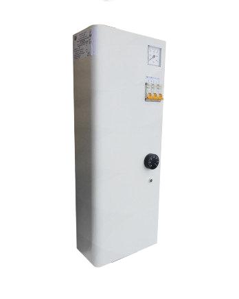 Електрокотел ТермоБар КЕП-18 кВт.