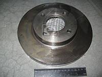 Диск тормозной FORD MONDEO/SCORPIO передний вентилируемый16190 (производитель ABS) 16190