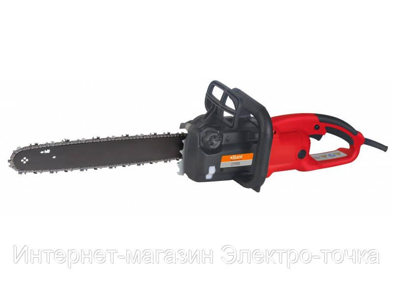 Пила цепная электрическая Sturm CC9923 2200 Вт 405 мм