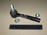 Наконечник тяги рулевой OPEL SIGNUM, VECTRA C (производитель TRW) JTE1010