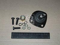 Опора шаровая ВАЗ 2101 верхний с креплением (производитель АвтоВАЗ) 21010-290419287