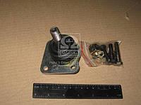 Опора шаровая ВАЗ 21230 верхний с креплением (производитель АвтоВАЗ) 21230-290419286