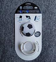 Popsockets держатели для телефона ассортимент мяч