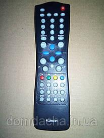 Пульт для телевизора Philips RC-2543-01 RC-2525-01