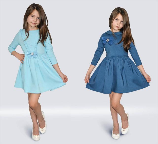 0e4a70c9208 Платья для для девочек и девочек-подростков. Нарядные и практичные ...