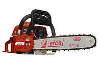 Бензопила EFCO 154 + масло