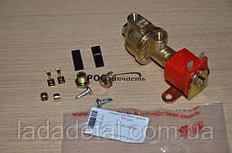 Клапан газа Atiker аналог Mimgas (K01.001200)