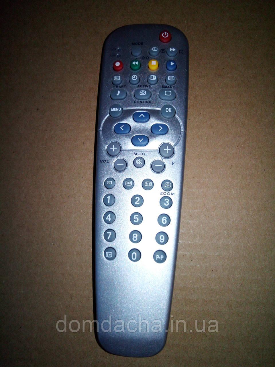 Пульт для телевізора Philips RC-19042003/01