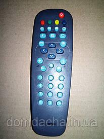 Пульт для телевизоров Philips RC-19039001-01